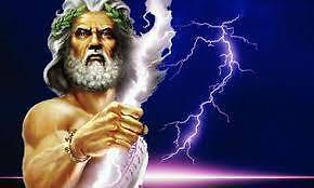 Zeus Collectibles