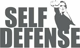 Practical, Realistic and Effective Street Self Defence