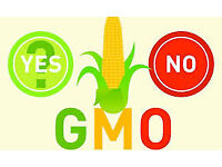 Looking for people interested in GMO's (in general)