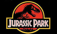 Looking to Buy Jurassic Park Toys