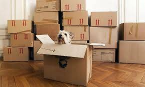 Home Prepacking Service Incl Free Boxes Balga Stirling Area Preview