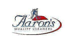 Marrickville Aarons's Quality Cleaners Marrickville Marrickville Area Preview