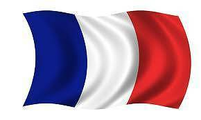 Learn French on the Northern Beaches Mona Vale Pittwater Area Preview