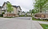 2 br. Townhouse for sale. Great Abbotsford location.
