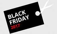 Black Friday Promotion, Whole House Duct Cleaning in just $99