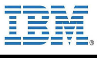 IBM Customer Service Agent / Technical Support Agent Level 1