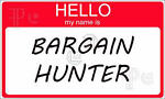 aka-bargains