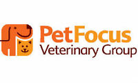PetFocus Veterinary Group is Hiring!