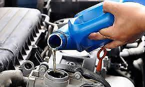 ENGINE & TRANSMISSION Replacement & REBUILD , MECHANICAL SERVICES