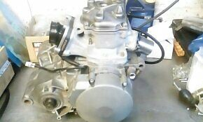Rotax Engine Doctor's