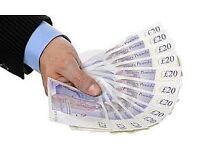 LOOKING FOR CASH IN HAND JOB, CONTACT ZEE NOW, 07506507253