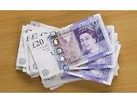 CASH WAITING .....HERE FOR CARS or VANS UNDER £1000
