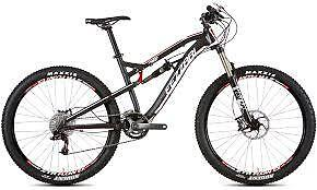 bike assembling and repairs profissionally in your home or mine