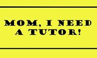 Bilingual Tutor - 24 years of experience - Math & other subjects