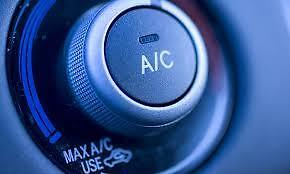 GET READY FOR SUMMER, A/C SYSTEM CHECK-UP