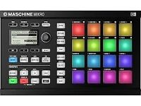 Maschine Mikro Mk2 - Used Once