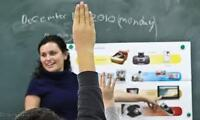 Unemployed? Teach English Overseas - Job Guaranteed