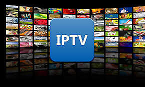 iptvbox wd 12 month gift not a skybox watch all in hd n sd