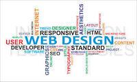 Top Quality Web Designer Halifax