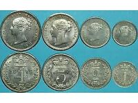 Coins | Miscellaneous Stuff Wanted - Gumtree
