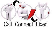 Computer Repair - Onsite