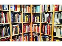 Selection 111 books, educational,factual,cooking,gardening,health,history,science,biographies etc