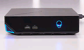 Lookong for Alienware Alpha / Steam machine
