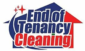 CLEANER, END OF TENANCY CLEANING,CARPET,OVEN,ONE OFF DEEP,STUDENT PROPERTY CLEANING LEEDS