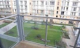 Stunning 1 Bed Apartment to Rent in Heart of Bow!!