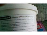 door & window seal