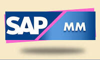 SAP MM is the only module which has the maximum jobs in Canada