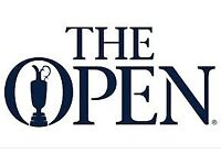 Open Championship (Carnoustie) Tickets for All Tournament Days