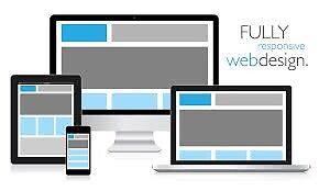 Website Design (Competitive Price) Altona Meadows Hobsons Bay Area Preview