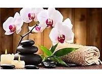 Amazing Full Body Massage in Oxford Street LONDON