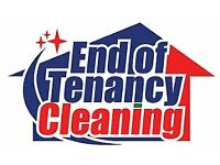 100% Guaranteed end of tenancy cleaning, carpet cleaner company, deep cleaning services Watford