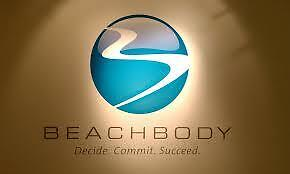 BEACHBODY!!!! Want to get in better shape & become healthier!?
