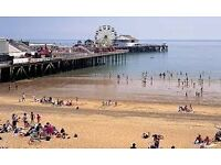 FRINTON ON SEA TOMORROW HOTEST DAY,ANYONE WANT TO JOIN?