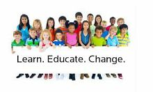 DIPLOMA OF EARLY CHILDHOOD EDUCATION AND CARE Brunswick Moreland Area Preview