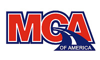 MCA Is Looking For Promoters! $$$$