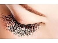 **Professional & gorgeous EYELASH EXTENSIONS IN LONDON*** NEXT DAY FRIENDLY