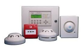 Experienced Fire Alarm Engineer