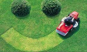 Doonside lawn mowing and handyman services Doonside Blacktown Area Preview