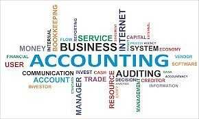 Accounting Tutor Marsfield Ryde Area Preview