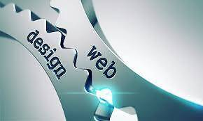 *More Than Webdesign Growing Your Business Mascot Rockdale Area Preview