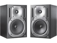 Behringer Truth - B2030P Studio Monitors with Amp