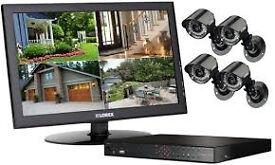 cctv cameras systms hq pictres vision