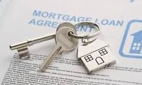 2nd MORTGAGE / LOAN IN 24 HOURS, UP TO 400K APPROVAL IN 1 DAY
