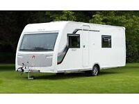 Venus caravan for sale