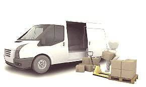 This is Removal service Baulkham Hills The Hills District Preview