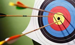 Archery Anyone Humpty Doo Litchfield Area Preview